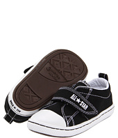 Converse Kids - Chuck Taylor® All Star® Step Ox (Infant/Toddler)