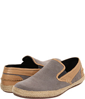 Cole Haan - Seawall Slip-on