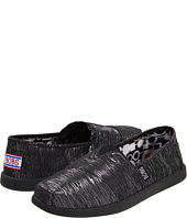 BOBS from SKECHERS - Bobs - World