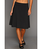 Royal Robbins - Essential Rollover Skirt