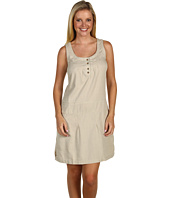 Royal Robbins - Cool Mesh Dress