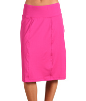 Merrell - Ellsworth Skirt