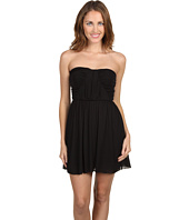 Gabriella Rocha - Chelle Layered Dress