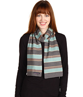 Lumiani International Collection - Dakota Unisex Scarf
