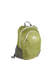 Kelty - Minnow Kids' Backpack