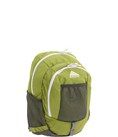 Kelty - Grommet Kids' Backpack