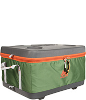 Kelty - Folding Cooler Medium