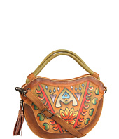 Anuschka Handbags - 478