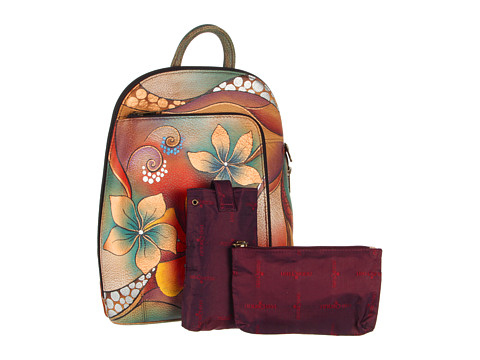 Anuschka Handbags 487