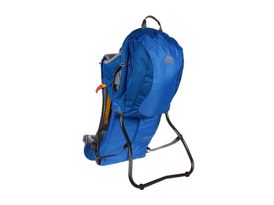 Kelty - Tour 1.0 Child Carrier