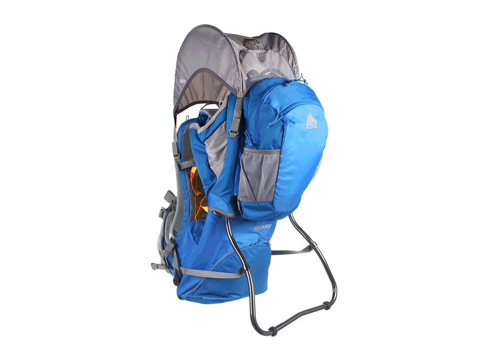Kelty Kelty - Pathfinder 3.0 Child Carrier