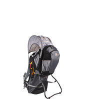 Kelty - Pathfinder 3.0 Child Carrier