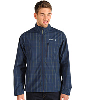 Merrell - Differential Jacket