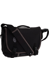 Timbuk2 - D-Lux Laptop Bondage Messenger (Small)