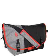 Timbuk2 - Classic Messenger Bag (Large)