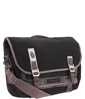 Timbuk2 - Command Laptop TSA-Friendly Messenger (Small)
