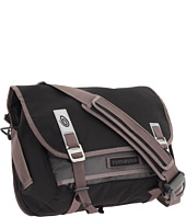 Timbuk2 - Command Laptop TSA-Friendly Messenger (Medium)