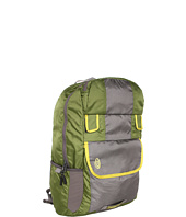 Timbuk2 - Amnesia (Medium)