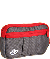 Timbuk2 - Shagg Bag Accessory Case (Small)