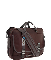 Timbuk2 - Control (Medium)
