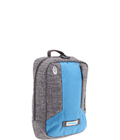 Timbuk2 - Pisco Backpack