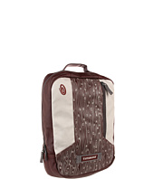 Timbuk2 - Pisco (Small)
