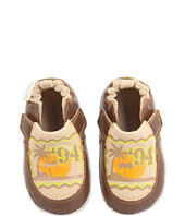 Robeez - Gnarly Dude Mini Shoez (Infant/Toddler)