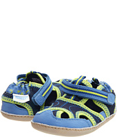 Robeez - Wave Crasher Mini Shoez (Infant/Toddler)