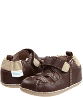 Robeez - Classic Fisherman Mini Shoez (Infant/Toddler)