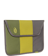 Timbuk2 - Envelope Sleeve - Extra Small