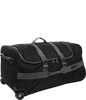Timbuk2 - Conveyor Wheeled Duffel 28