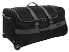 Conveyor Wheeled Duffel 28