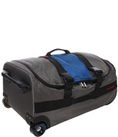 Timbuk2 - Conveyor Wheeled Duffel 22
