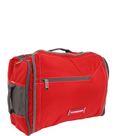 Timbuk2 - Wingman (Small)