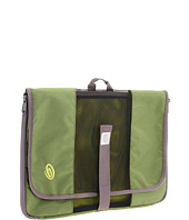 Timbuk2 - OCD Packing Folder - Medium