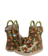 Robeez - Ribbit Rainboot Mini Shoez (Infant/Toddler)