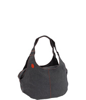 Timbuk2 - Scrunchie Yoga Tote (Medium)