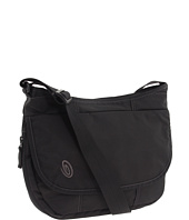 Timbuk2 - Harriet Shoulder Bag (Medium)