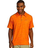Merrell - Torreon Polo