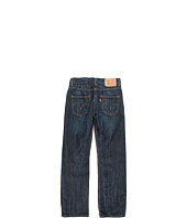 Levi's® Kids - 514™ Straight Jean (Big Kids)