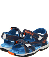 Timberland Kids - Mad River 2-Strap Sandal (Youth 2)