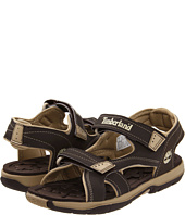 Timberland Kids - Mad River 2-Strap Sandal (Big Kid)