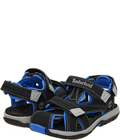 Timberland Kids - Mad River Closed-Toe Sandal (Infant/Toddler)