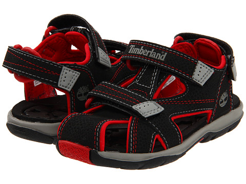 نقاب - بلاگی برای اندیشه و افکار نو - مدل کفش اسپرت بچه گانه جدید ...برچسبها: مدل کفش اسپرت بچه گانه جدید 2012, کفش بچه, کفشهای بچه گانه, مدل کفش  بچه گانه 2012, کفش تابستان بچه