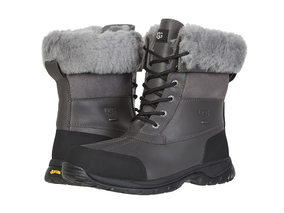 mens uggs butte sale
