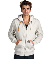 Hurley - Only One Fleece Hoodie