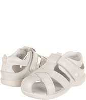 Umi Kids - Trieste (Infant/Toddler)