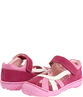 Umi Kids - Elva (Infant/Toddler)