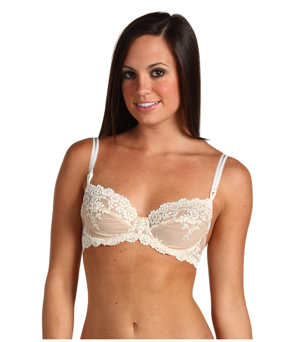 Wacoal - Embrace Lace Underwire Bra 65191