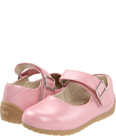 Umi Kids - Calie (Infant/Toddler)